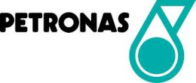 PETRONAS 18085019 - LATA ACEITE 5 L 5W30 5000 FORD RENAULT