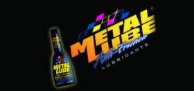 METALLUBE ANTI-FRICCION 32HEF - FORMULA DIRECCION ASISTIDA Y AA 30 ML 759297000957