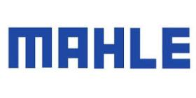 EQUIPO MOTOR  MAHLE
