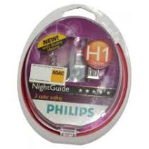 PHILIPS 12258NG