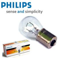 PHILIPS 12498CP