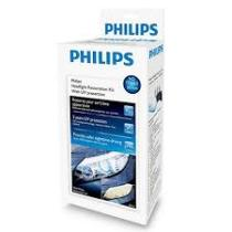 PHILIPS HRK00